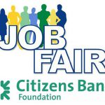 Job Fairs 2016 in Philadelphia