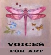 Voices for Art