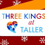 three-kings-day-celebration